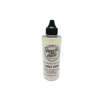 Rock N Roll Holy Cow Lube - 120ml