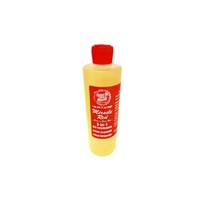 Rock N Roll Miracle Red 3-in-1 Degreaser - 470ml