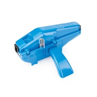 Park Tool CM-25 Professional Chain Scrubber