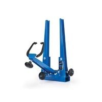 Park Tool TS-2.2P Professional Wheel Truing Stand Powder Coated