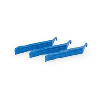 Park Tool TL-1.2C Tyre Levers Set Of 3 (Carded)