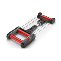 Elite Quick Motion Roller