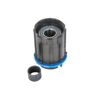 Fulcrum Freehub Body R5-120 For Shimano/SRAM 9/10/11