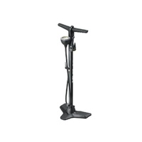 Topeak Joe Blow Race Floor Pump - Black