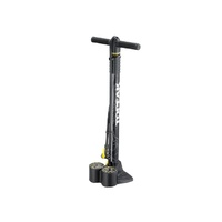 Topeak Joe Blow Dualie Floor Pump