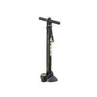 Topeak Joeblow Fat Floor Pump - Black