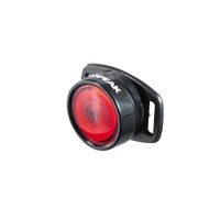 Topeak Tail Lux Rear Light