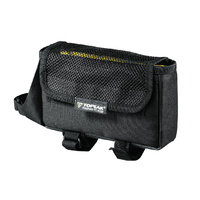 Topeak Tribag Top Tube Bag - Large
