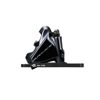 Shimano BR-R9170 Dura-Ace Flat Mount Calliper - Front