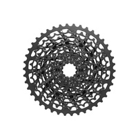 SRAM XG-1150 Full Pin 11 Speed Cassette - 10-42