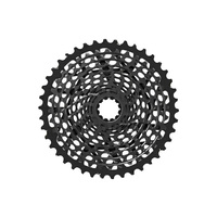 SRAM XG-1195 X-Dome 11 Speed Cassette - 10-42