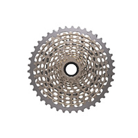 SRAM XG-1199 X-Dome Cassette - 10-42 - 11 Speed