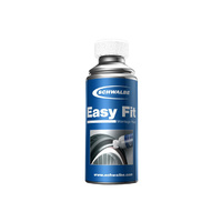 Schwalbe Easy Fit - Tyre Mounting Fluid & Applicator - 50ml