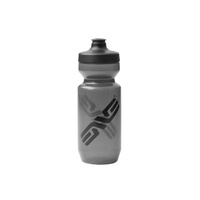 Enve Water Bottle - 680ml - Silver/ENVE