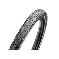 Maxxis Ardent Race Folding Tyre - 27.5 x 2.2 - 3C EXO TR 120TPI - Black