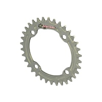 Renthal 1XR Chainring - 36T - Gold - 96mm