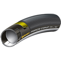 Continental Force Comp Tubular Tyre - Size 28 x 24mm