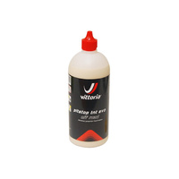 Vittoria Pit Stop TNT EVO Road Tyre Sealant - 200ml