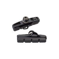 SRAM Red Brake Pad/Holder - 2 Pads