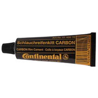Continental Rim Cement For Carbon Rims - 25g