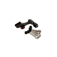 Exposure Lights Stem Fit Bracket Set