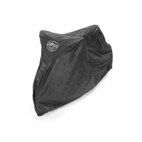 Scicon Bike Cover MTB