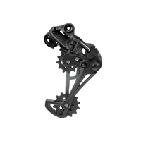SRAM GX Eagle Rear Derailleur - Black - 12 Speed