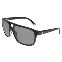 POC Will Sunglasses - Uranium Black/Hydrogen Wite