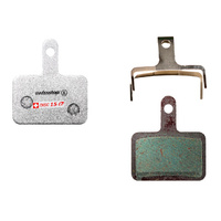 SwissStop Disc 15 E - Brake Pads for Shimano Deore