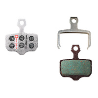 SwissStop Disc 26 E - Brake Pads for SRAM XX/XO