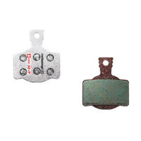 SwissStop Disc 30 E - Brake Pads for Campagnolo