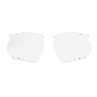 Rudy Project Fotonyk Spare Lenses - ImpactX Photochromic 2 Black