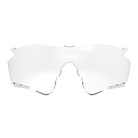 Rudy Project Tralyx XL Spare Lenses - ImpactX Photochromic 2 Black