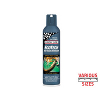 Finish Line EcoTech Degreaser - 600ml Pour Can