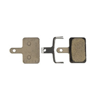 Shimano Deore M515 Disc Brake Pads - Resin M05