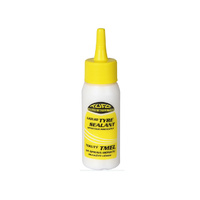 Tufo Standard Tyre Sealant - 50ml