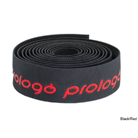 Prologo Onetouch Bar Tape - Black/Red