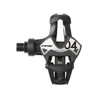 Time Xpresso 4 Road Pedals