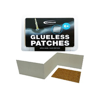 Schwalbe Self-Adhesive Patches