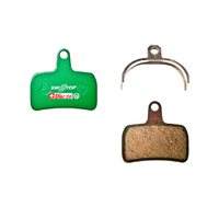 SwissStop Disc 20 - Organic Brake Pads for Hope