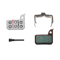 SwissStop Disc 32 E - Brake Pads for SRAM HRD