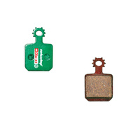 SwissStop Disc 33 - Organic Brake Pads for Magura