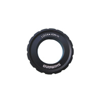 Shimano HB-M8010 Lock Ring & Washer
