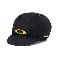 Oakley TDF Iconography Cap - One - Tour de France