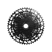 SRAM Eagle PG-1230 12 Speed Cassette - 11-50