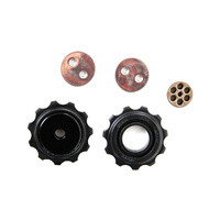 SRAM Jockey Wheels for X9 and X7 - Medium/Long