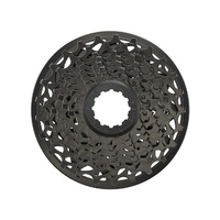 SRAM PG-720 7 Speed Cassette - 11-25