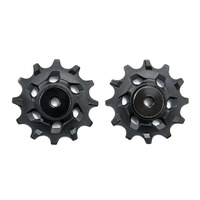 SRAM Pulleys for 1x 11 Speed Rear Derailleurs - 11 Speed