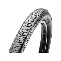 Maxxis DTH Wired Tyre - 26 x 2.30 - Black