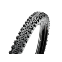 Maxxis Minion SS Wired Tyre - 27.5 x 2.50 - Black - WT Super Tacky 60 TPI